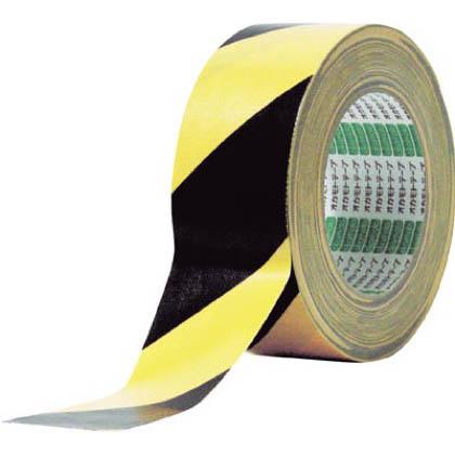 トラ布テープ (111T)