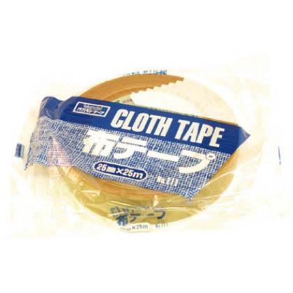 布テープ No.111 11125 1巻