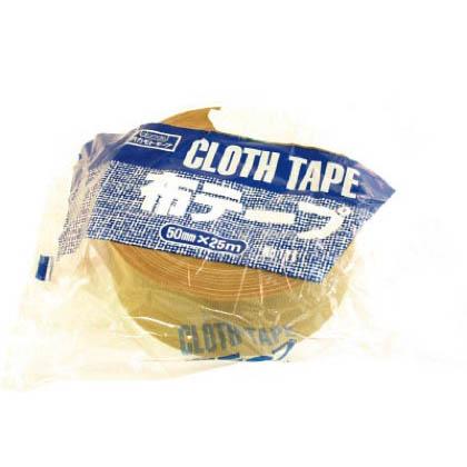 布テープ No.111 11150 1巻   11150 1 巻