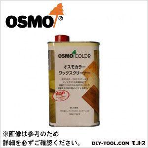 オスモカラーワックスクリーナー  1L 3029