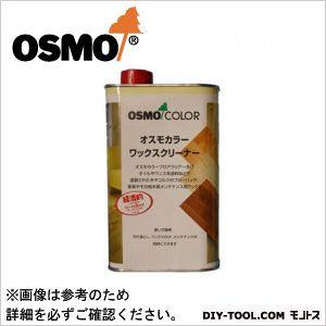 オスモカラー ワックスクリーナー  10L 3029