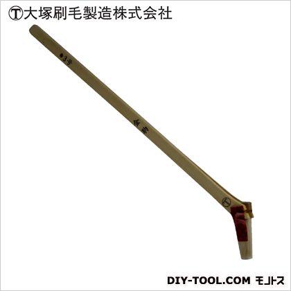 金駒 筋違 白 9mm(3号)