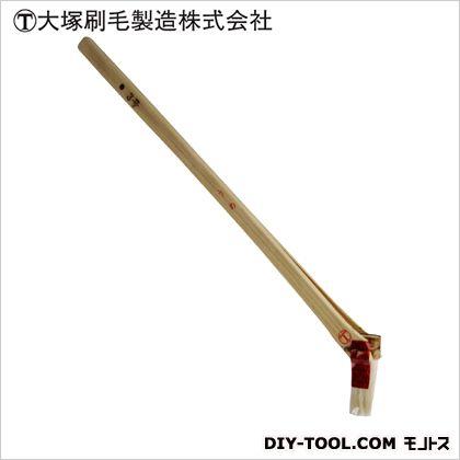 うめニス 筋違 白 3号  D13×W34×H216(mm)   本