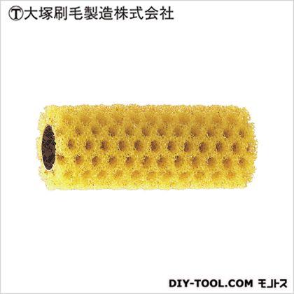 くばりローラー マスチック 7D 7インチ  D69×W1830×H69(mm)   本