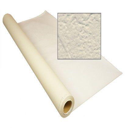 ケイソウくん壁紙 TA洋室用 モミガラ 30m巻