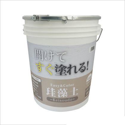 Easy&Color珪藻土 ピンク  3793060016