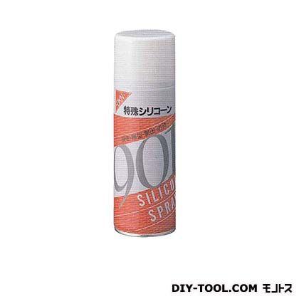 OKN 901 シリコーンスプレー 420ml (901)