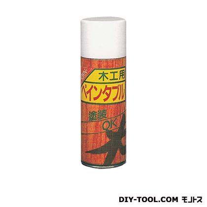 OKN 201 木工用ペインタブル 420ml (201)
