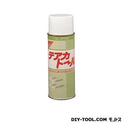 OKN 302 テアカトール 420ml (302)