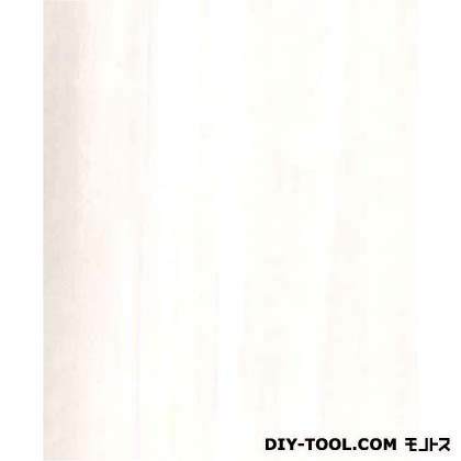オカノ タックシート セレナウォールナット 900mm×1M 101OKNTE-599 1 本