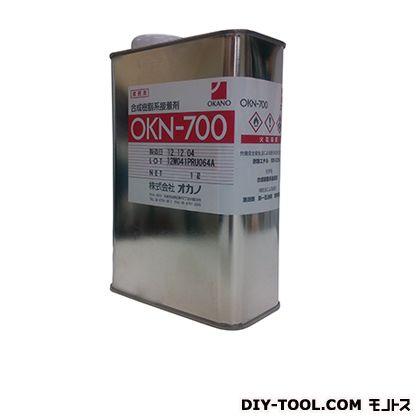 プライマー (OKN700) 1缶
