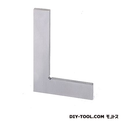 鋼製平形スコヤー  JIS2級呼び寸法:250(mm) OS15148B06020