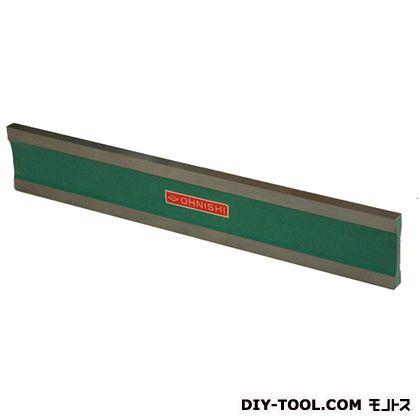 アイビーム型高級ストレートエッジ  B級仕上1500×70×15(mm) OS14131006011