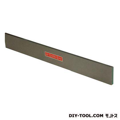鋼製ストレートエッジ(普通型)  B級仕上500×40×5(mm) OS14140006011
