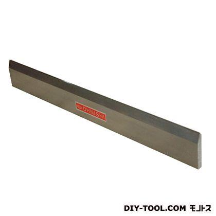 鋼製ストレートエッジ(ベベル型)  A級焼入500×40×5(mm) OS14141006018