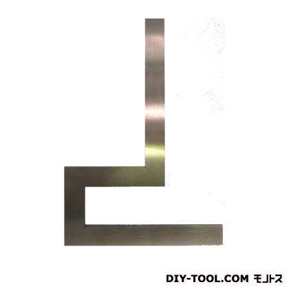 フランジスコヤー  500×400(mm) OS15160003012
