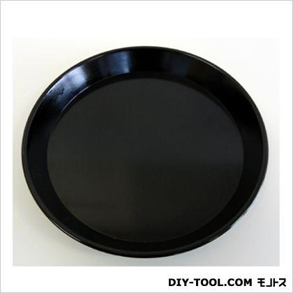 カルトン皿(米鑑定皿)