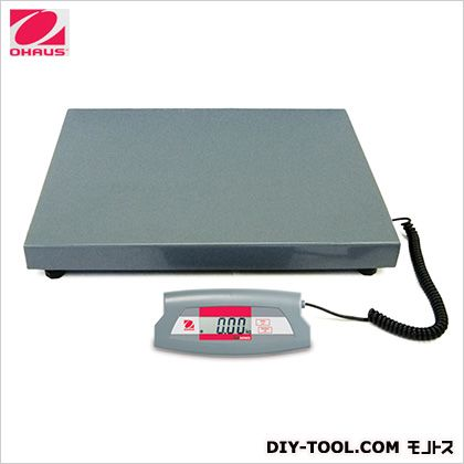 SDシリーズ  ひょう量:200kg/最小表示:100g SD200LJP