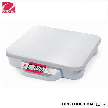 C1000シリーズ  ひょう量:20kg/最小表示:10g C11P20JP
