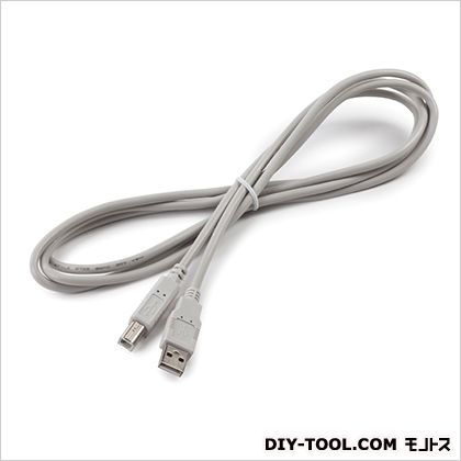 オーハウス USBインターフェイスケーブル   83021085