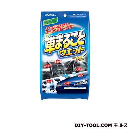 精製水・エタノール (2008) 30枚