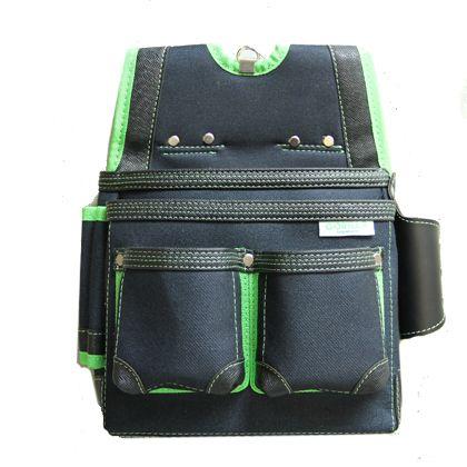 腰袋 (G001)