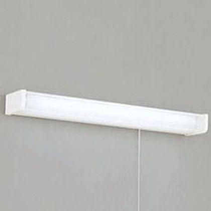 キッチンライト(蛍光ランプ)  巾:617mm・高さ:56mm・出:105mm SH976BE