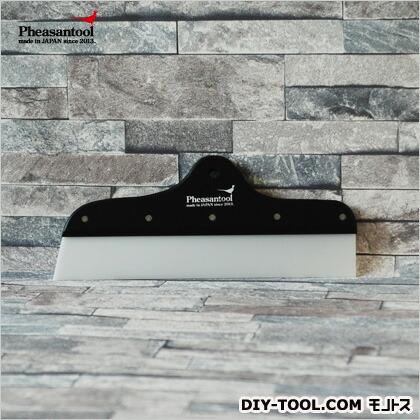 壁紙の施工道具 minamoto 源 スムーサー ブラック 9寸 KTN005