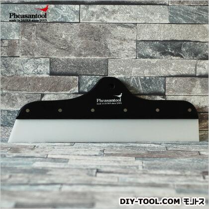壁紙の施工道具 minamoto 源 スムーサー ブラック 11寸 KTN006
