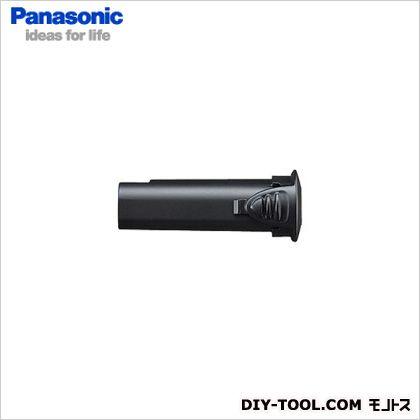 Panasonicリチウムイオン電池パック3.   EZ9L10