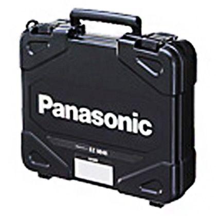 パナソニック インパクトドライバ用 プラスチックケース   EZ9646