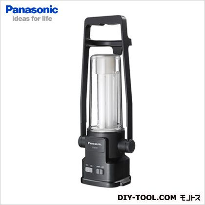 パナソニック 10.8V/12V用充電ランタン(充電器・バッテリー別売)   EZ3731