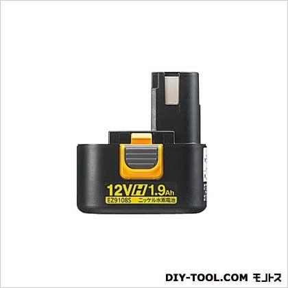 ニッケル水素電池パックHタイプ   EZ9108S