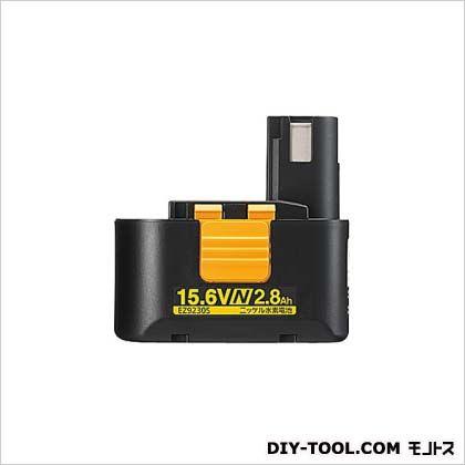ニッケル水素電池パックNタイプ   EZ9230S