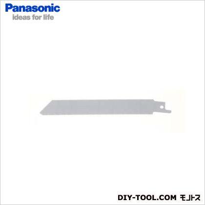 パナソニック レシプロソー用金工刃   EZ9SXMJ1