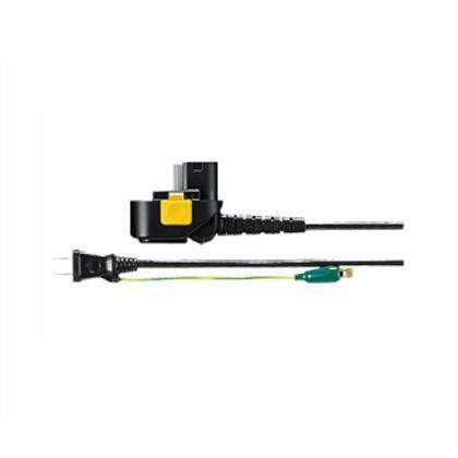 電源コードパック  10m EZ9090