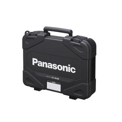 プラスチックケース  W426×D118×H350 EZ9648
