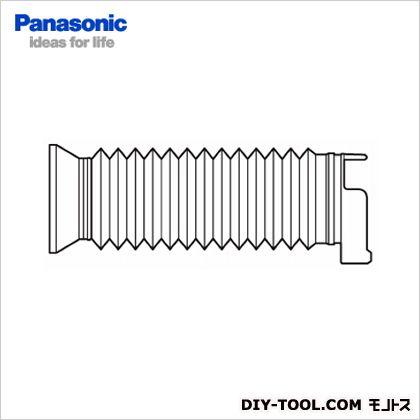 パナソニック 集塵カップ   EZ9X004