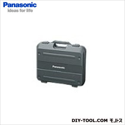 パナソニック プラスチックケース   EZ9514