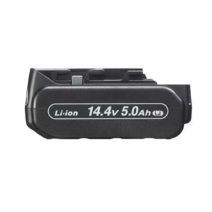 14.4V高容量5.0Ah電池パック   EZ9L48