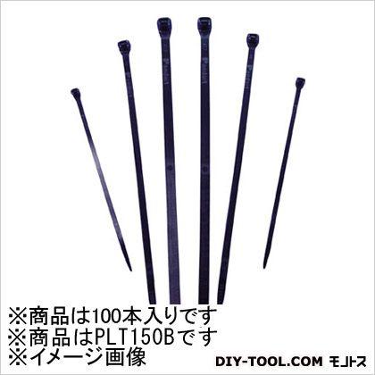 スーパーグリップナイロン (PLT150B) 100本1袋