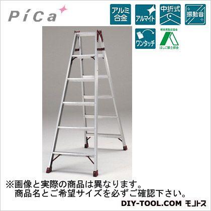 はしご兼用脚立プロ   PRO-60B