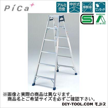 はしご兼用脚立 (CM-210B)