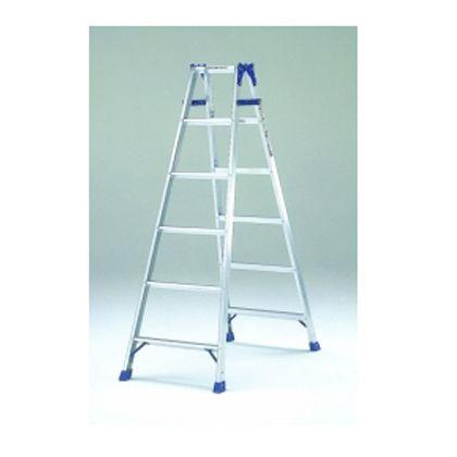 はしご兼用脚立   MCX-180