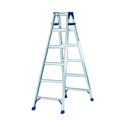 はしご兼用脚立   MCX-210