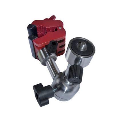 カーゴバー用カメラホルダー   34051