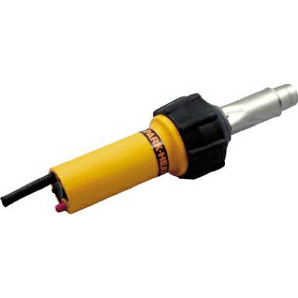 ハンディ熱風機 100V 1370W   PHW11 1 台
