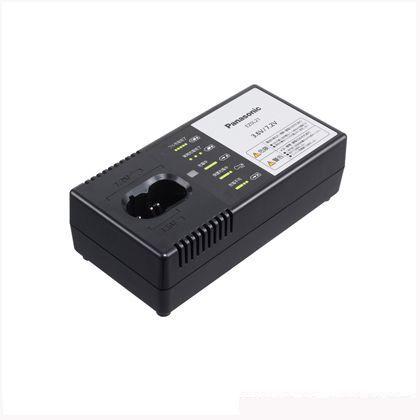 充電器   EZ0L21