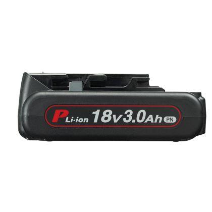 電池パック 18V 3.0Ah   EZ9L53