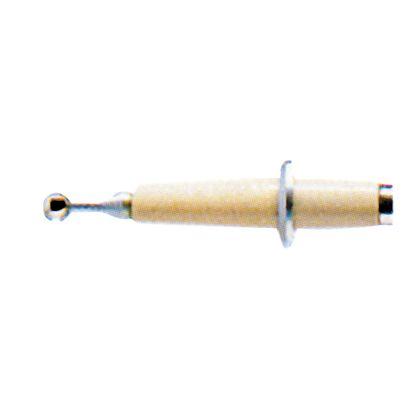 (JFC-)3Dタスター用標準スタイラス   PRG-M4